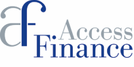 Access Finance Inc